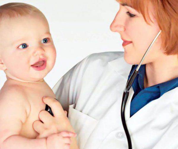 Нефропатия: классификация (диабетическая, у беременных, почечная, уратная, смешанного генеза, неуточненная, вторичная, псориатическая, анальгетическая, инфекционная, токсическая, солевая)