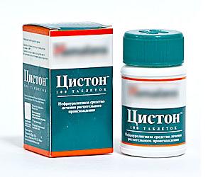 Капли от цистита, преимущества и недостатки приема лекарств в форме капель, список препаратов