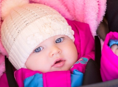 Оксалаты в моче у ребенка — причины, чем это опасно и что делать
