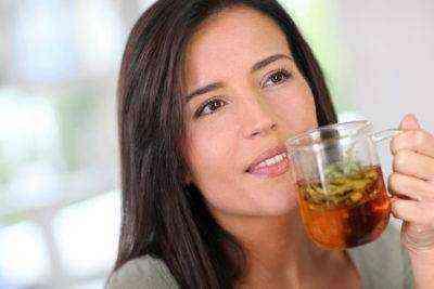Цистит у женщин симптомы и лечение в домашних условиях, как и чем лечить заболевание, как быстро снять приступ цистита.