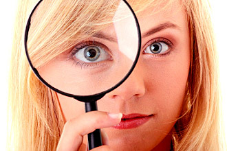 Выделения при цистите у женщин — причины появления и что делать