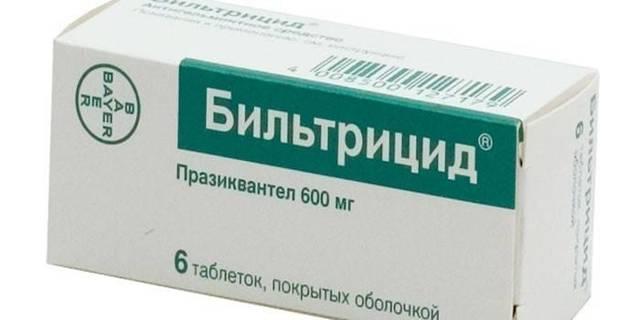 Лечение описторхоза народными средствами: насколько эффективно такое лечения, возможно ли полностью излечиться народными средствами
