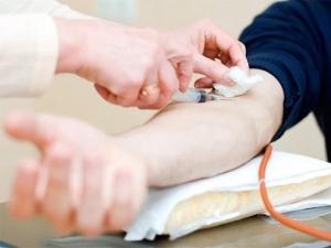 Альбумин: нормы в крови, пределы отклонений от нормы и их причины