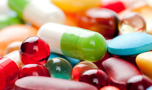 Липурия (жир в моче) — причины, диагностика и лечение