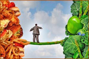 Неалкогольная жировая болезнь печени: основные причины и методы лечения