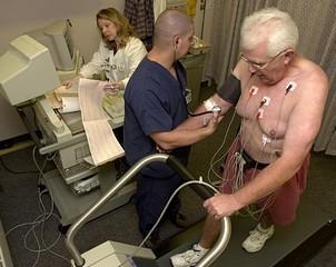Ишемическая болезнь сердца — Основные симптомы и методы лечения ишемии сердца, советы врачей