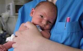 Фетальный гепатит у новорождённых, причины, симптомы, лечение и прогноз