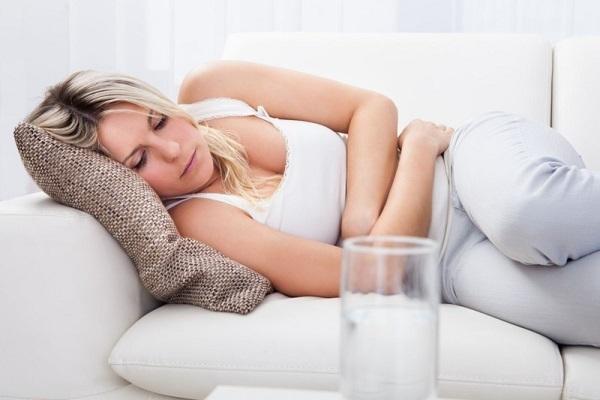 Цистит, лечение в домашних условиях: как и чем лечить заболевание, как облегчить и снять боль