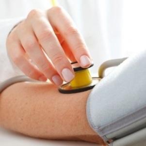 Кровотечение при циррозе печени, что может спровоцировать кровотечение, какие виды бывают, чем это опасно