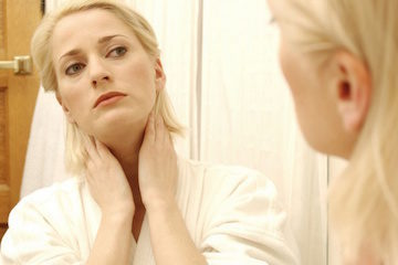 Анализ на гормоны щитовидной железы: норма и расшифровка