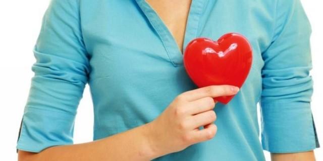 Порок сердца у ребенка — Диагностика и методы лечения, симптомы, советы кардиолога