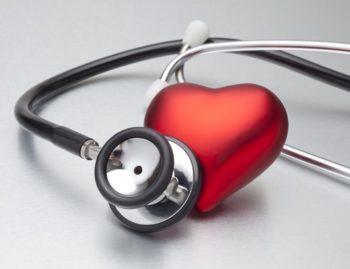 Диуретики при гипертонии — ТОП 5 полезных мочегонных препаратов при гипертонии, методы лечения, советы кардиолога