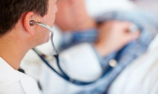 Сколько живут при раке печени 4 стадии с метастазами: прогноз жизни