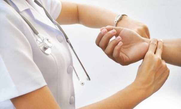 Пульс 90 ударов в минуту — Расшифровка показателей пульса, правильное измерение, советы врачей