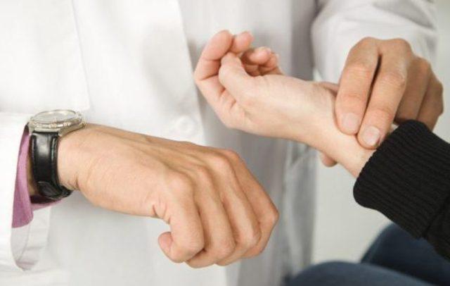 Низкое давление и головная боль: что делать, причины