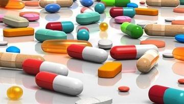 Профилактика цистита: у женщин, мужчин и детей, предотвращение болезни препаратами и народными средствами