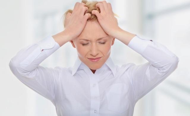 Почему резко скачет давление - то низкое, то высокое: причины и что делать
