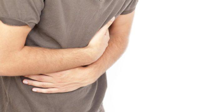 Почему после удаления желчного пузыря болит желудок, какие еще могут быть быть симптомы