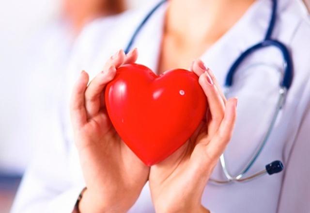 Нормальный пульс человека в состоянии покоя по возрастам: норма и отклонения, профилактика
