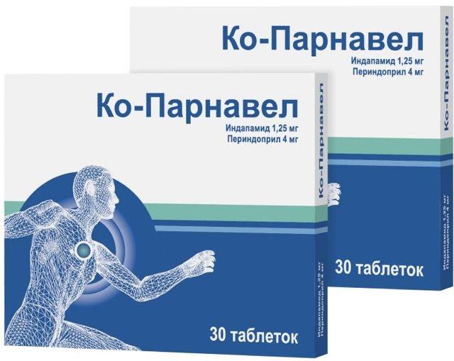 Нолипрел: инструкция по применению, дешевые аналоги и отзывы врачей и пациентов