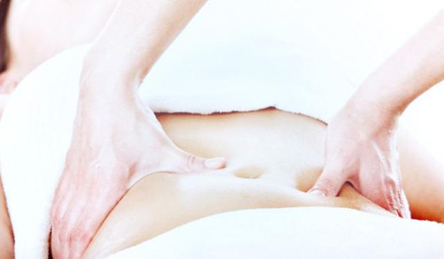 Массаж при гипертонии (гипертонической болезни): показания и противопоказания
