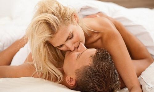 Передается ли цистит половым путем, от женщины к мужчине или от мужчины к женщине, а иначе говоря — заразен ли цистит?