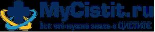 Герпетический цистит: симптомы, причины, лечение, отзывы пациентов о герпесной форме заболевания