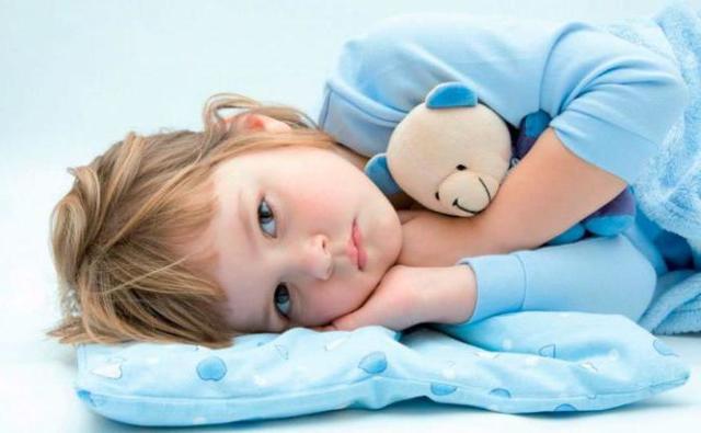 Энурез: что это такое, причины и лечение у детей и взрослых, отзывы о лекарстве Минирин, случаете ночью или днем, мнение доктора Комаровского