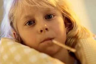 Каротиновая желтуха у детей и взрослых: причины появления, основные симптомы и методы лечения