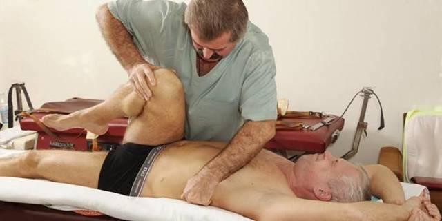 Реабилитация и восстановление после инсульта: лечение в домашних условиях, диета и упражнения