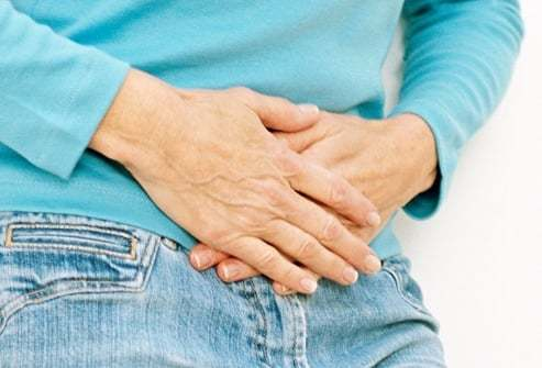 Гнойные выделения из уретры у мужчин: причины, чем это опасно и как лечить