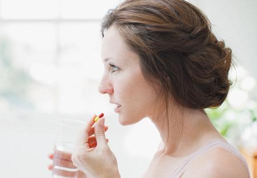 Что такое конременты в почках: симптоматика и лечение