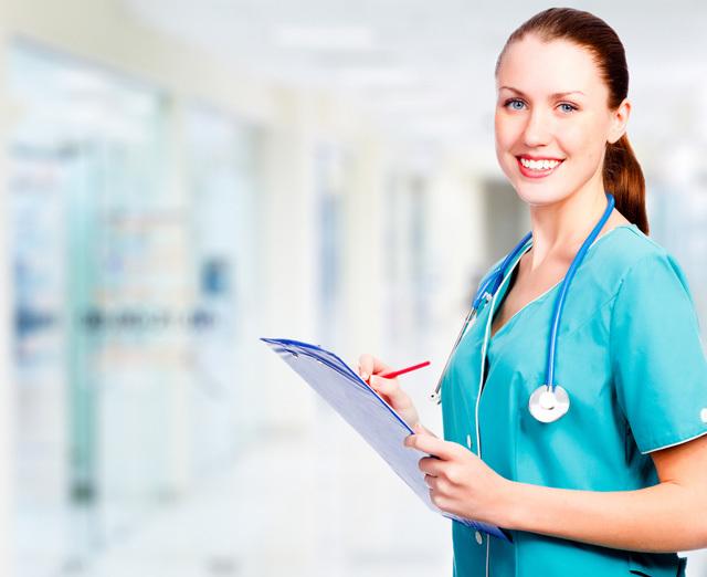 Как и когда сдавать кровь на ХГЧ? Что показывает анализ при беременности