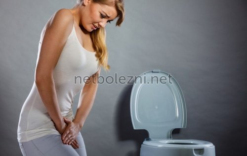 Цистит у женщин: симптомы и лечение, препараты антибиотики, признаки и причины возникновения, таблетки для быстрого эффекта, особенности течения при беременности на ранних сроках