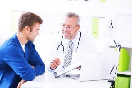 Симптомы ВСД у взрослых — Диагностика и методы лечения, основные признаки ВСД, советы врачей