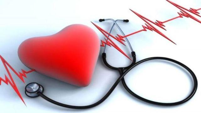 Препараты от аритмии сердца — ТОП 5 эффективных препаратов от аритмии, профилактика, советы врачей