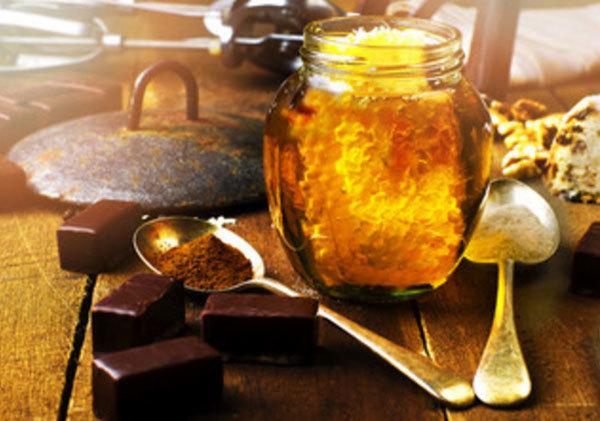 Аллергия на сладкое у детей: симптомы и лечение