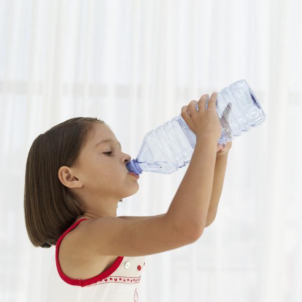 Анализ мочи на кальций у ребенка: причины отклонений от нормы