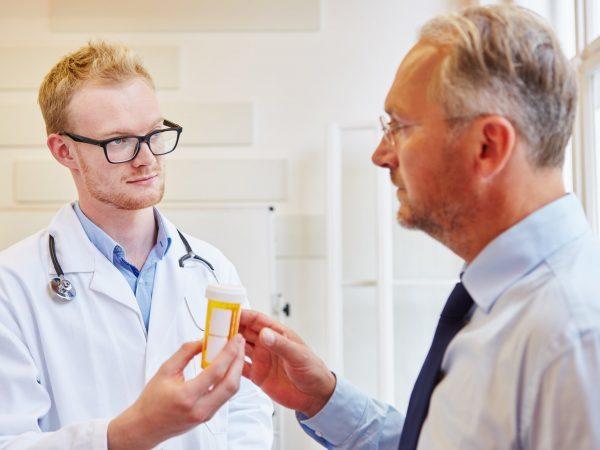 ВСД и паническими атаками — Причины и методы лечения, диагностика, советы кардиолога