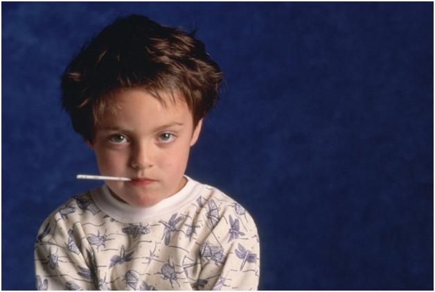 Цистит у детей: симптомы и лечение у ребенка, особенности у мальчиков и девочек 2, 3, 4, 5, 7, 8 лет, признаки болезни, какие лекарства использовать
