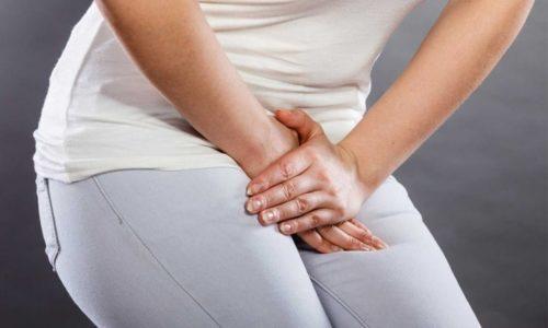 Острый цистит, симптомы у женщин и лечение в домашних условиях (препараты), особенности терапии при беременности