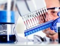 Поверхностный антиген гепатита В: что это такое, расшифровка результатов