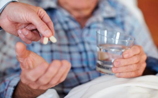 Цистит у мужчин: симптомы и лечение в домашних условиях, как и чем быстро и эффективно устранить боль