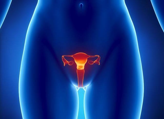 Молочница у женщин: какими препаратами лечить, таблетки или свечи, от чего появляется и от чего бывает, можно ли забеременеть, народные средства