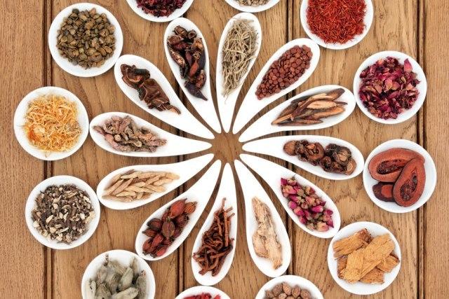 Народные средства от аллергии: лучшие методы лечения