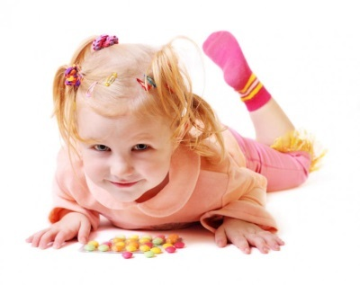 Соли в моче у ребенка: причины появления, диагностика и как лечить