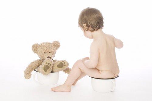 Моча на стерильность: показания к исследованию, правила сдачи