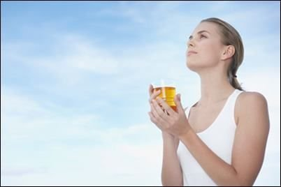 Уринотерапия для кожи лица от морщин - как добиться косметического эффекта, отзывы женщин