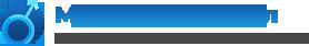 Пиелонефрит и гломерулонефрит: сравнение и чем они отличаются