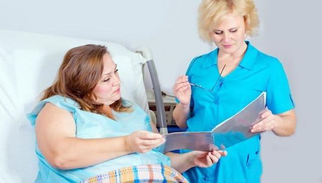 Синусовая киста почки: первые симптомы и методы диагностики
